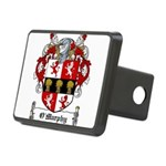 OMurphy (Cork)-Irish-9.jpg Rectangular Hitch Cover
