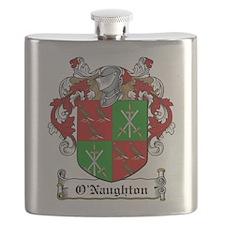 ONaughton (Roscommon)-Irish-9.jpg Flask