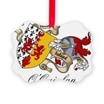 OQuinlan.jpg Picture Ornament