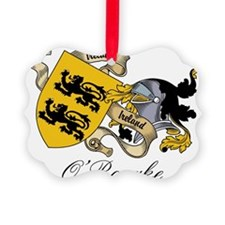 ORourke.jpg Ornament