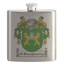 OShaughnessy-Irish-9.jpg Flask