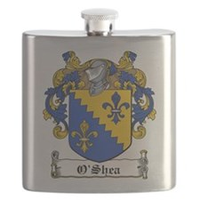 OShea (Kerry)-Irish-9.jpg Flask