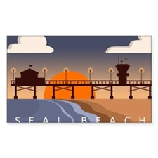 seal_beach_travel3.png Decal