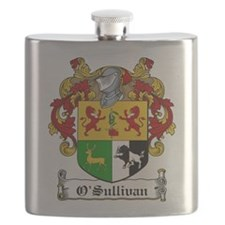 OSullivan (Kerry)-Irish-9.jpg Flask