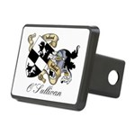 OSullivan Beare.jpg Rectangular Hitch Cover