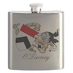 OTierney.jpg Flask