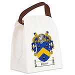 Palmer (Kings Co.jpg Canvas Lunch Bag