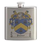 Palmer (Kings Co.jpg Flask