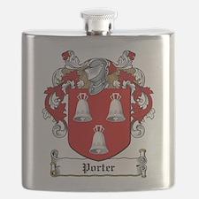 Porter (Meath-1622)-Irish-9.jpg Flask
