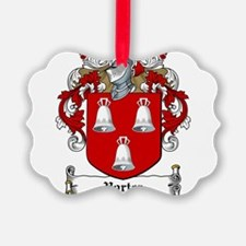 Porter (Meath-1622)-Irish-9.jpg Ornament