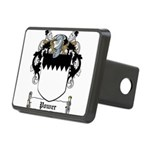 Power-Irish-9.jpg Rectangular Hitch Cover