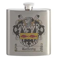 Rafferty-Irish-9.jpg Flask