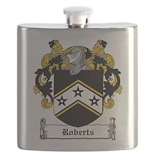 Roberts (Cork)-Irish-9.jpg Flask