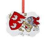 Ryan (OMulrian).jpg Picture Ornament