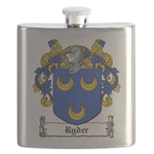 Ryder 1615-Irish-9.jpg Flask