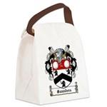 Saunders (Wexford)-Irish-9.jpg Canvas Lunch Bag