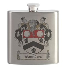 Saunders (Wexford)-Irish-9.jpg Flask