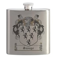 Savage (Down)-Irish-9.jpg Flask
