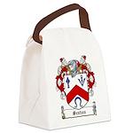 Sexton 1631-Irish-9.jpg Canvas Lunch Bag