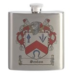 Sexton 1631-Irish-9.jpg Flask