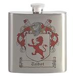 Talbot (1610)-Irish-9.jpg Flask