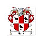Tate 1660-Irish-9.jpg Square Sticker 3