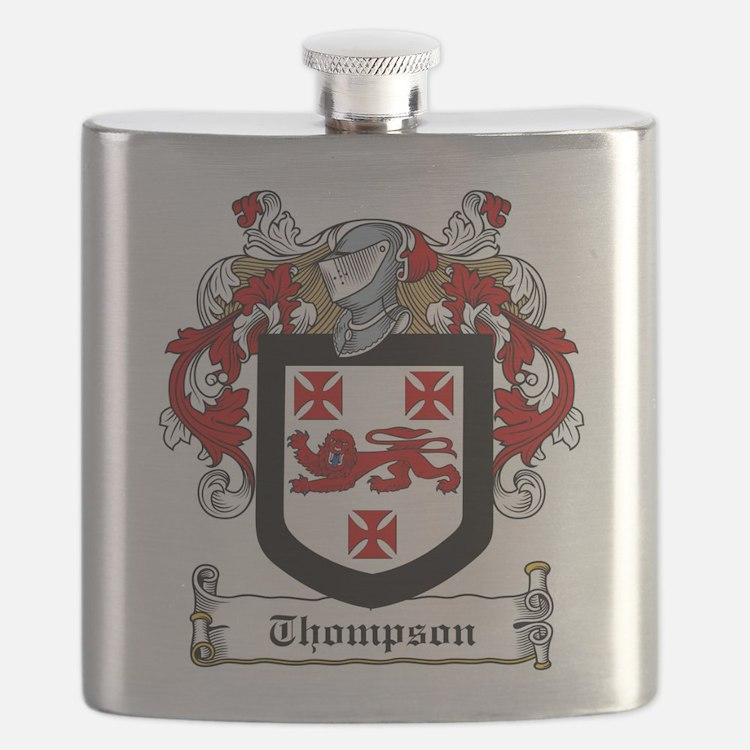 Thompson (Dublin 1582)-Irish-9.jpg Flask