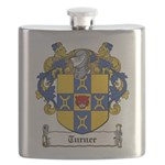 Turner (Dublin 1618)-Irish-9.jpg Flask