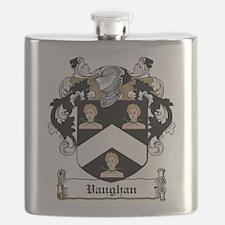 Vaughan-Irish-9.jpg Flask