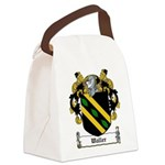 Waller (Limerick)-Irish-9.jpg Canvas Lunch Bag
