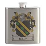 Waller (Limerick)-Irish-9.jpg Flask
