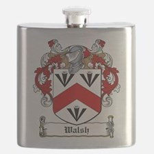 Walsh (Kilkenny)-Irish-9.jpg Flask