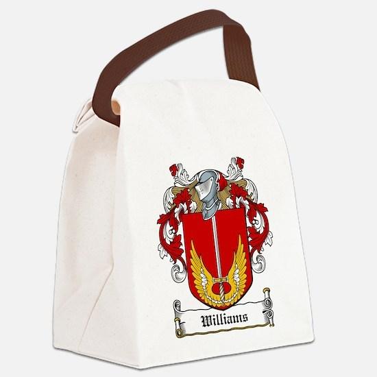 Williams (1603)-Irish-9.jpg Canvas Lunch Bag