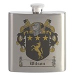 Wilson-Irish-9.jpg Flask