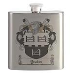 Yeates (Donegal 1675)-Irish-9.jpg Flask