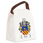 Resti_Italian.jpg Canvas Lunch Bag