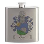 Ricci_Italian.jpg Flask