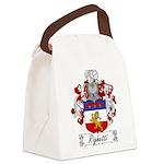 Righetti_Italian.jpg Canvas Lunch Bag