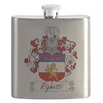 Righetti_Italian.jpg Flask