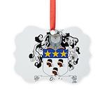 Righi_Italian.jpg Picture Ornament