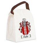 Rinaldini_Italian.jpg Canvas Lunch Bag