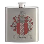 Rinaldini_Italian.jpg Flask