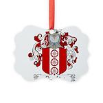 Rinaldini_Italian.jpg Picture Ornament