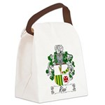 Rizzi_Italian.jpg Canvas Lunch Bag