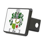 Rizzi_Italian.jpg Rectangular Hitch Cover