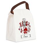 Romani_Italian.jpg Canvas Lunch Bag
