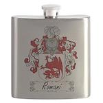 Romani_Italian.jpg Flask