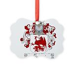 Romani_Italian.jpg Picture Ornament