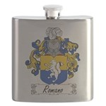 Romano_Italian.jpg Flask