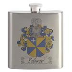Salomoni_Italian.jpg Flask